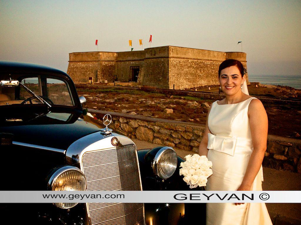 Geyvan_006