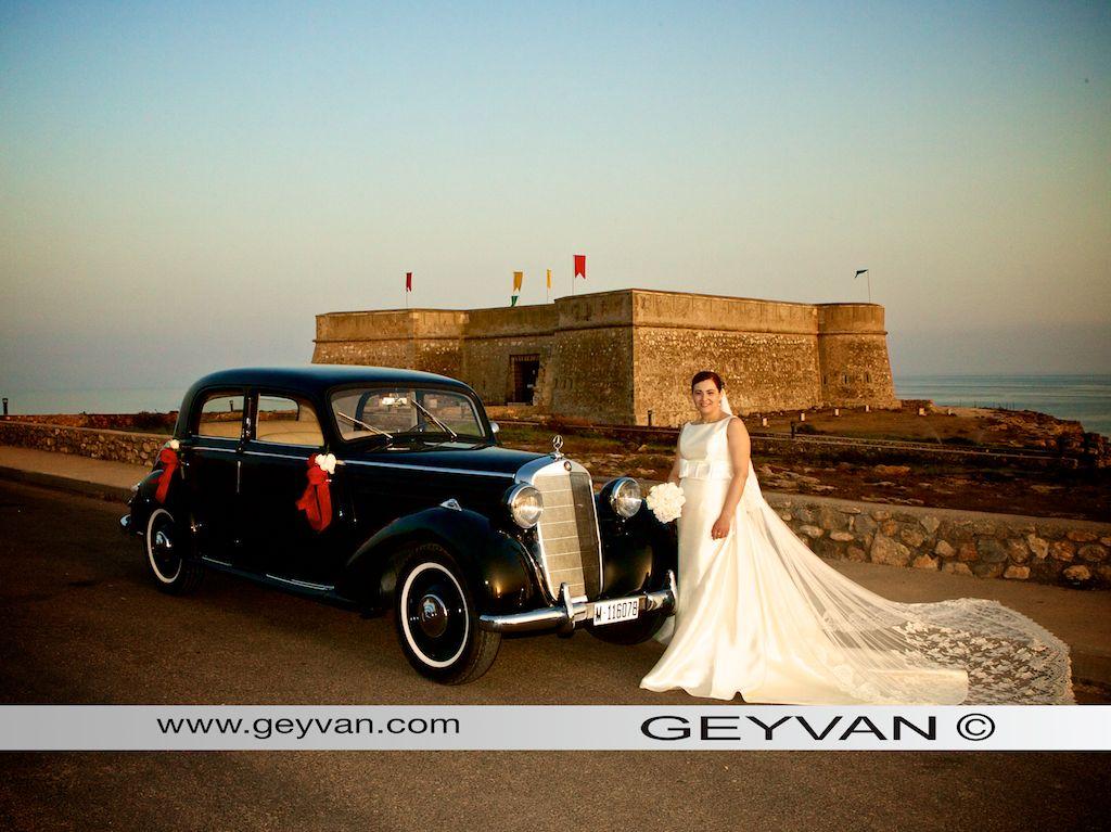 Geyvan_007