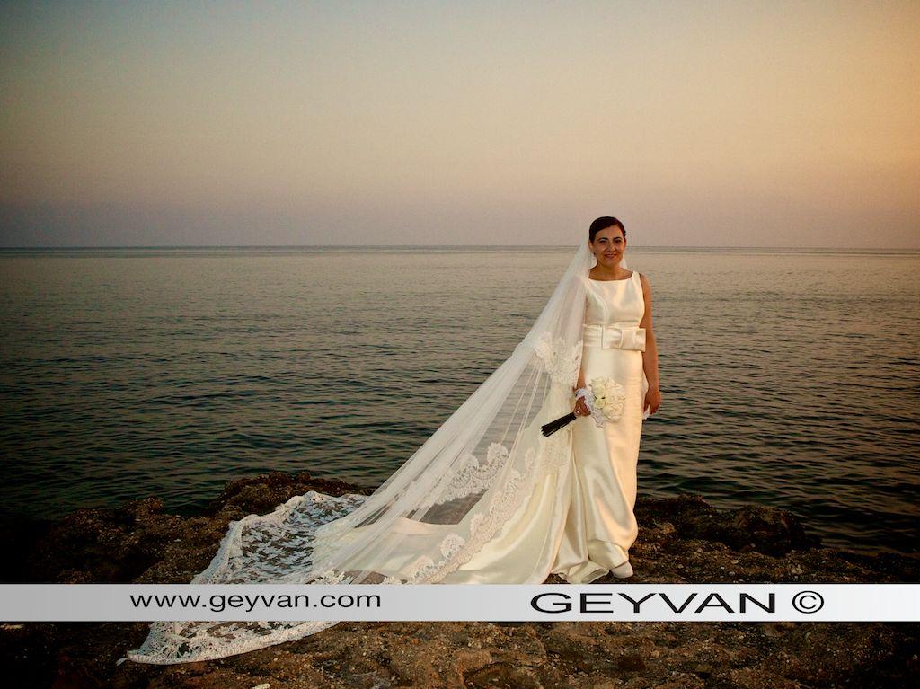 Geyvan_008