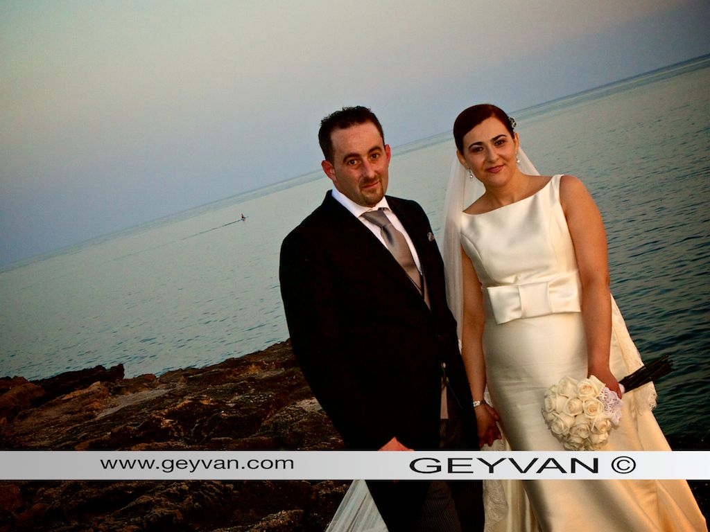Geyvan_009