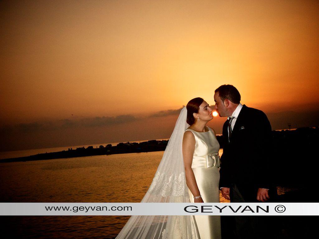 Geyvan_010