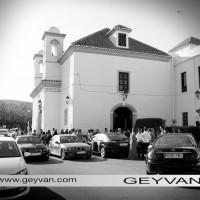 GEYVAN12936_ 146
