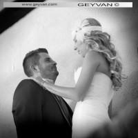 GEYVAN12936_ 314