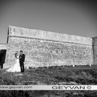 GEYVAN12936_ 348