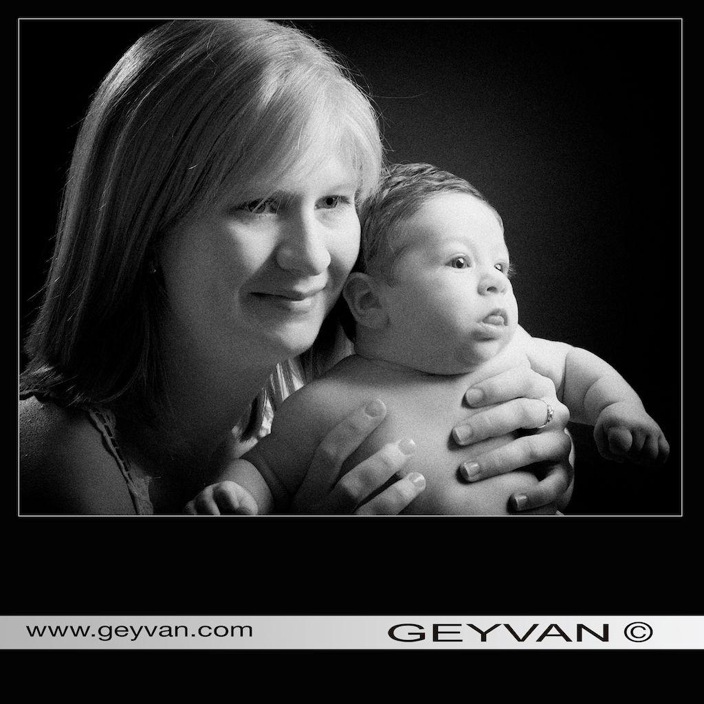 GEYVAN12957_035