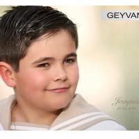 13012_035 Joaquin Geyvan