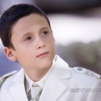 13021_ 052 Victor-Geyvan