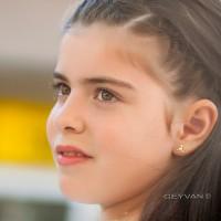 LAURA GEYVAN 13029_ 047
