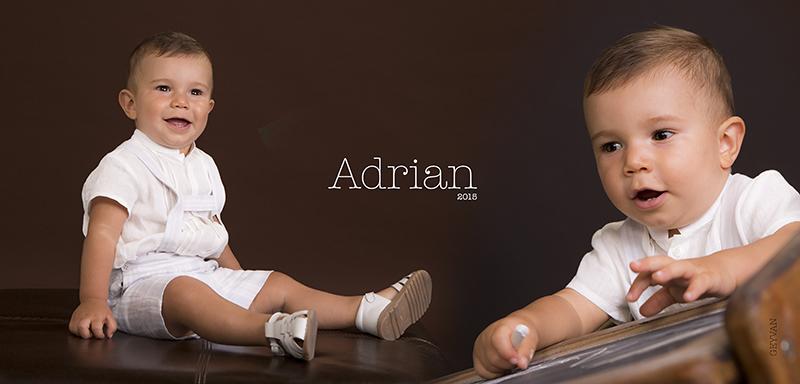 Geyvanrecordatorio ADRIAN